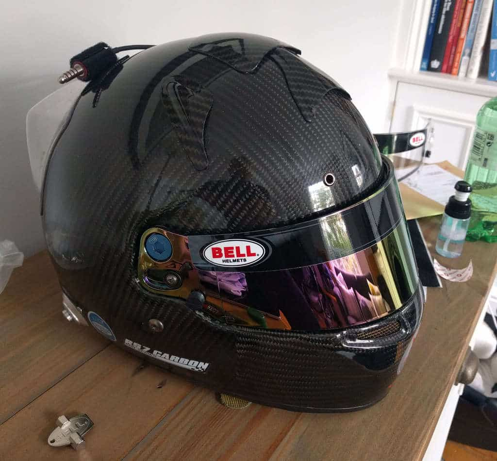 my-bell-rs7-carbon-helmet