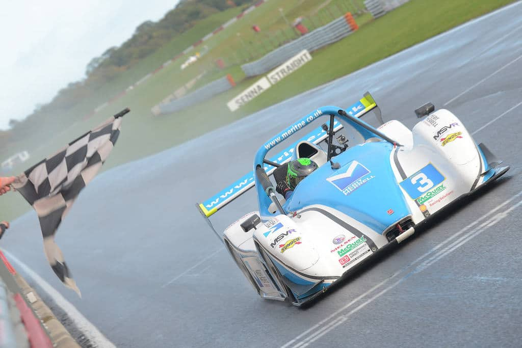 james-littlejohn-radical-sr8