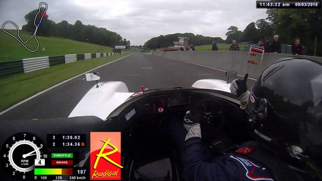 p1-qualifying-pit-board