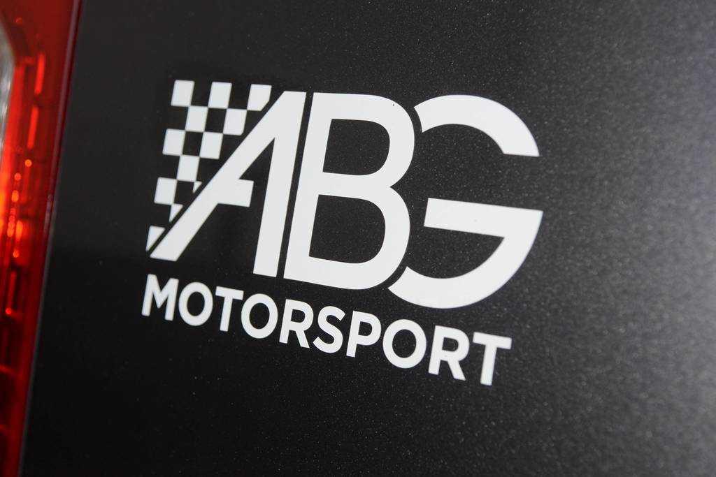 ABG Motorsport