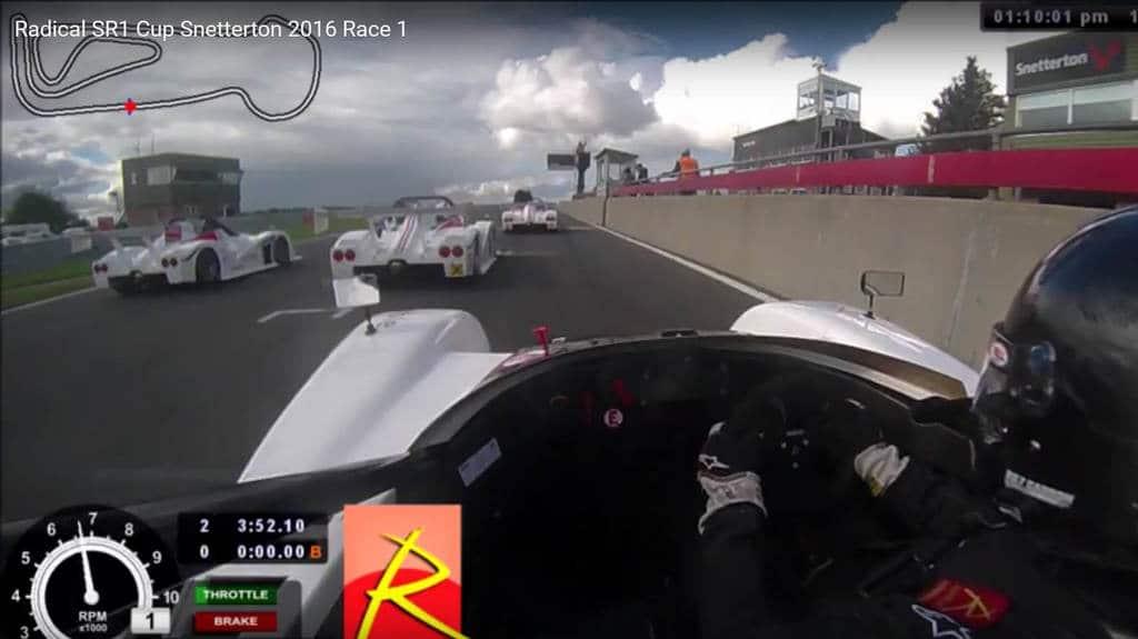 snetterton-race-start