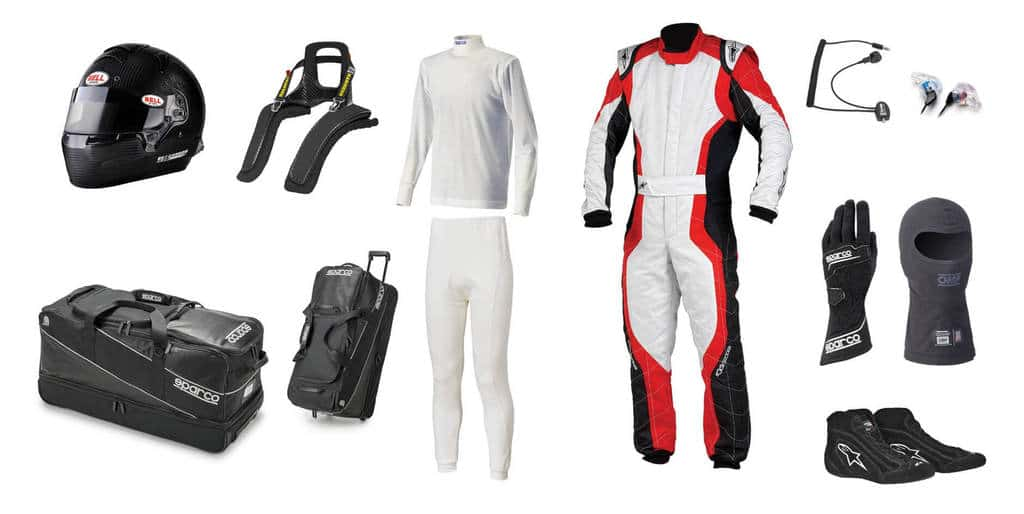 full-race-wear-collection