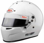 Kart Helmets