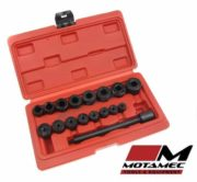 Tools Universal Clutch Plate Aligning / Centering / Aligner Tool Set