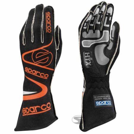 Sparco Arrow RG-7 Race Gloves