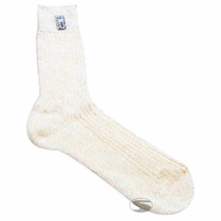 Sparco Soft Knit Nomex Socks