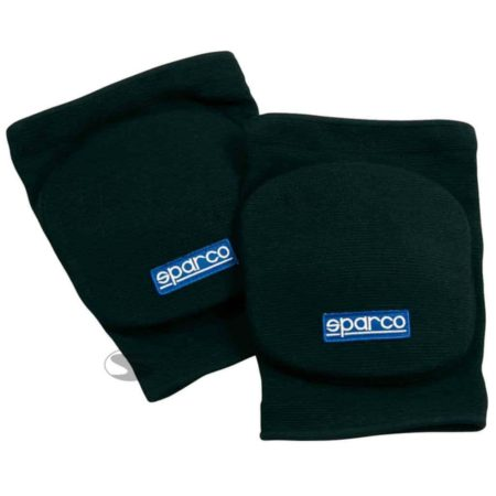 Sparco Basic Knee Pads