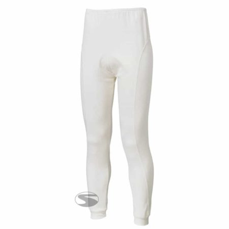 Sparco Soft Touch RW-5 Long Johns