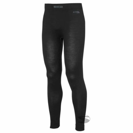 Sparco Shield RW-9 Long Johns