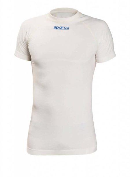 Sparco Delta RW-6 Short Sleeve Top