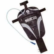 Sparco In Car Drink System
