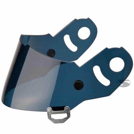 Sparco Strong Tint Visor For WTX Helmets