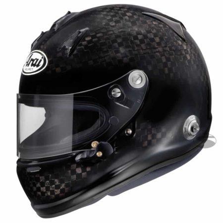 Arai GP-6RC Helmet