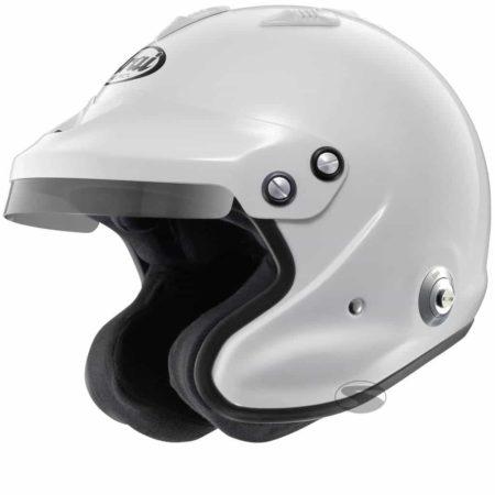 Arai GP-Jet 3 Helmet