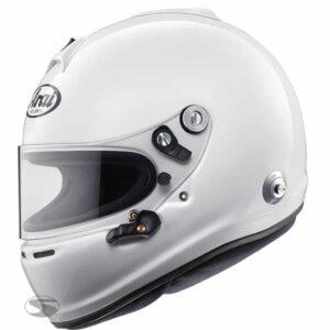 Arai GP-6S Helmet thumbnail