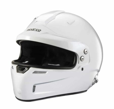 Sparco Air Pro RF-5W Touring Helmet