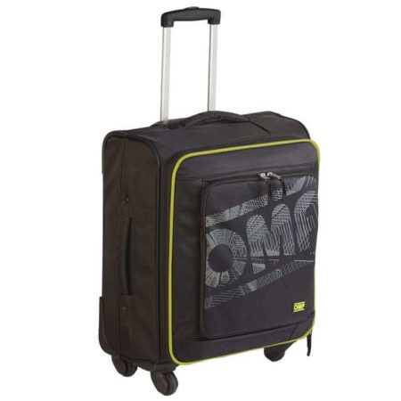 OMP Compact Trolley Bag