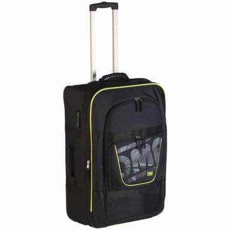 OMP Trolley Bag