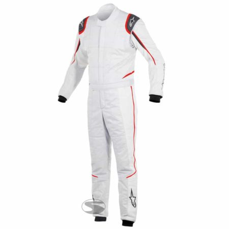 Alpinestars GP Tech LM Race Suit (Limited Edition)