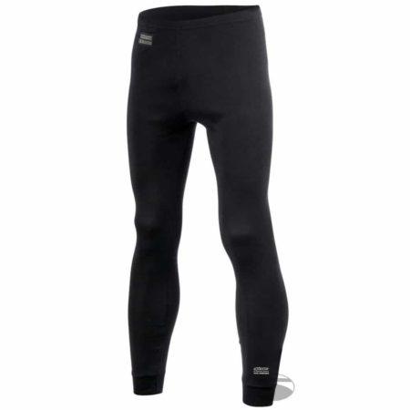 Alpinestars Fireproof Bottoms / Long Johns in Black