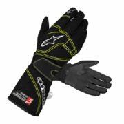 Alpinestars Tempest Wet Weather Karting Gloves