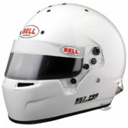 Bell RS7 Pro Full Face Composite Helmet