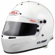 Bell GT5 Touring Full Face Helmet