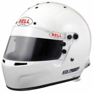 Bell GT5 Touring Full Face Helmet