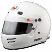 Bell Sport 5 Full Face Helmet
