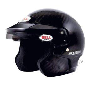 Bell Mag 9 Carbon Rally Helmet thumbnail