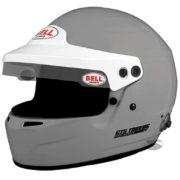 Helmet Peak for the Bell GT5 Carbon in White