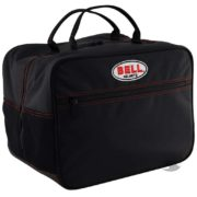 Bell Helmet Bag