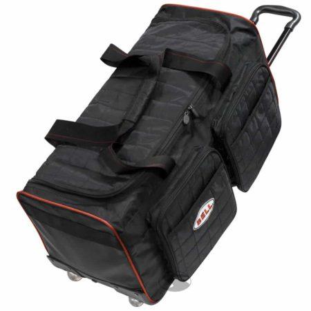 Bell Travel Bag
