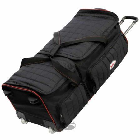 Bell Travel Bag (Super Size)