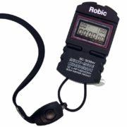 Robic stopwatch SC 505