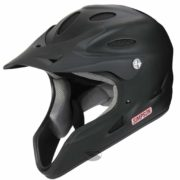 Simpson Pit Warrior Crew Helmet
