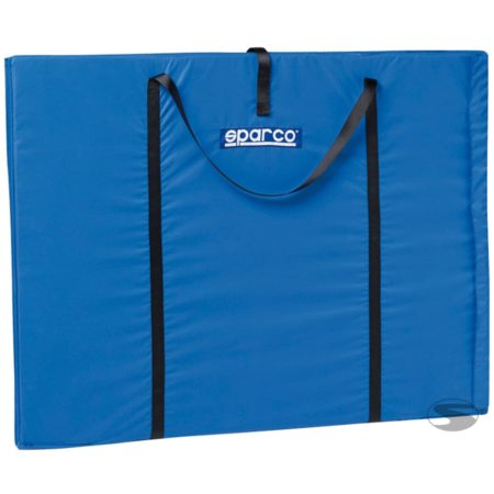 Sparco Bag / Cover for Pit Board
