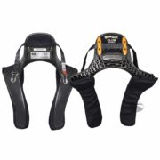 Stand 21 Club HANS Device 20°