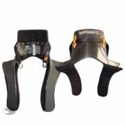 Stand 21 Hi-Tech HANS Device 10°