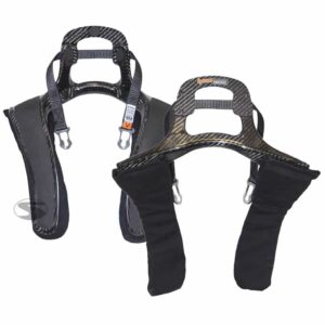 Stand 21 Ultimate HANS Device 20° & 30° thumbnail