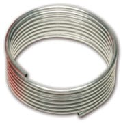 OMP Fire Extinguisher Tubing 8mm_OMPCD323A
