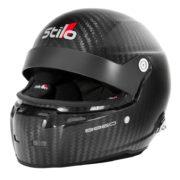 Stilo ST5 GTN Carbon 8860 Helmet - SLOAA0712AG1NXS