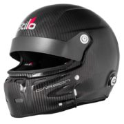 Stilo ST5 GT Carbon Helmet - SLOAA0702CG1MXS