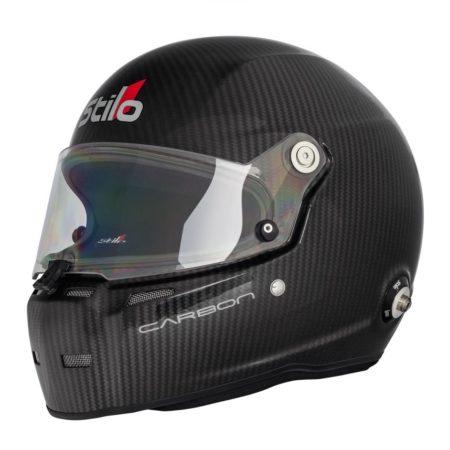 Stilo ST5F N Carbon Helmet - SLOAA0710AG1MXS