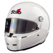 Stilo ST5 CMR Karting Helmet - SLOAA0713AH4PXS