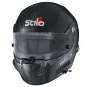 Stilo ST5 F Zero 8860 Helmet - SLOAA0700CG3NXS