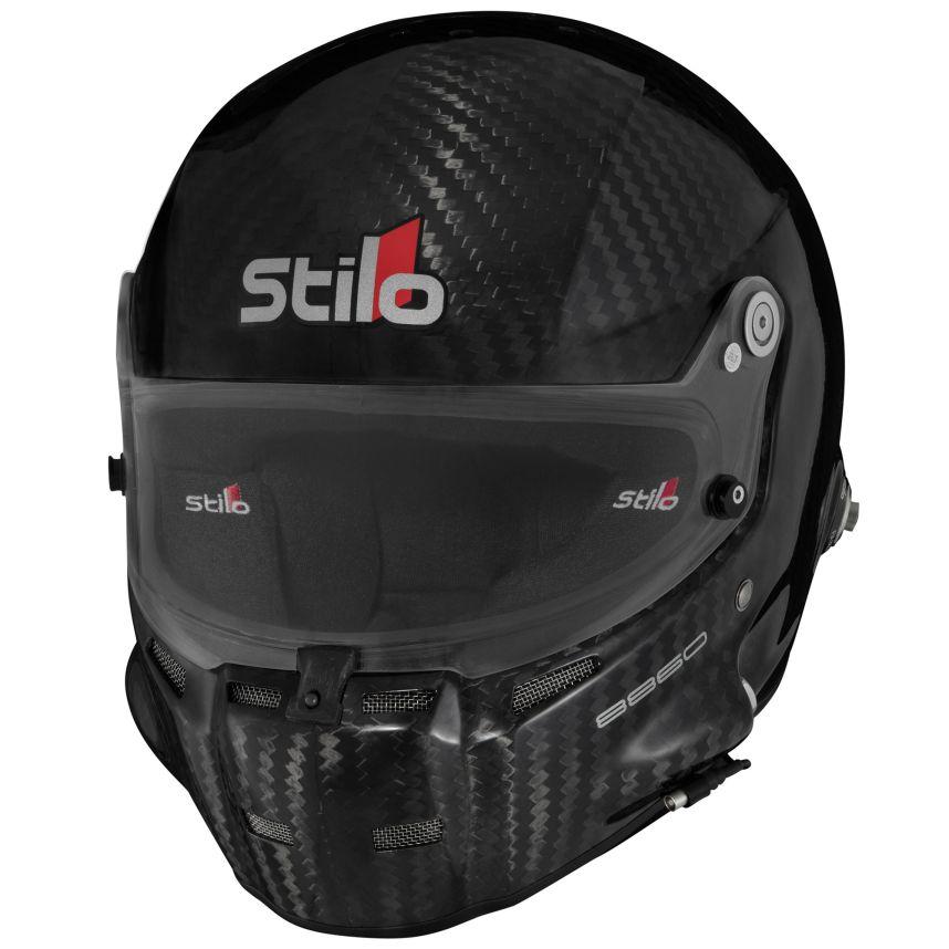 Stilo ST5 F Carbon 8860 Helmet thumbnail