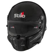 Stilo ST5 F Carbon Helmet - SLOAA0700CG1MXS