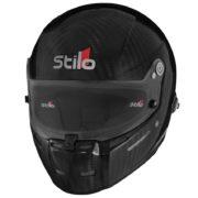 Stilo ST5F N Carbon 8860 Helmet - SLOAA0710AG1NXS