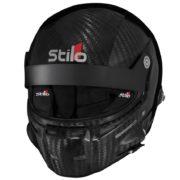 Stilo ST5 GT Carbon 8860 Helmet - SLOAA0702CG1NXS